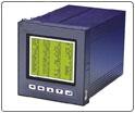 尊宝娱乐_JH130-RB基本型无纸记录仪表