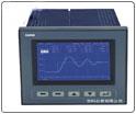 尊宝娱乐_JH130-RC增强型单色无纸记录仪表