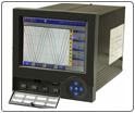 尊宝国际娱乐网_PNR180系列无纸记录仪